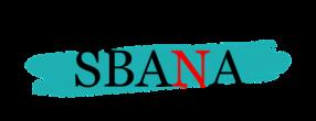 SBANA Shop